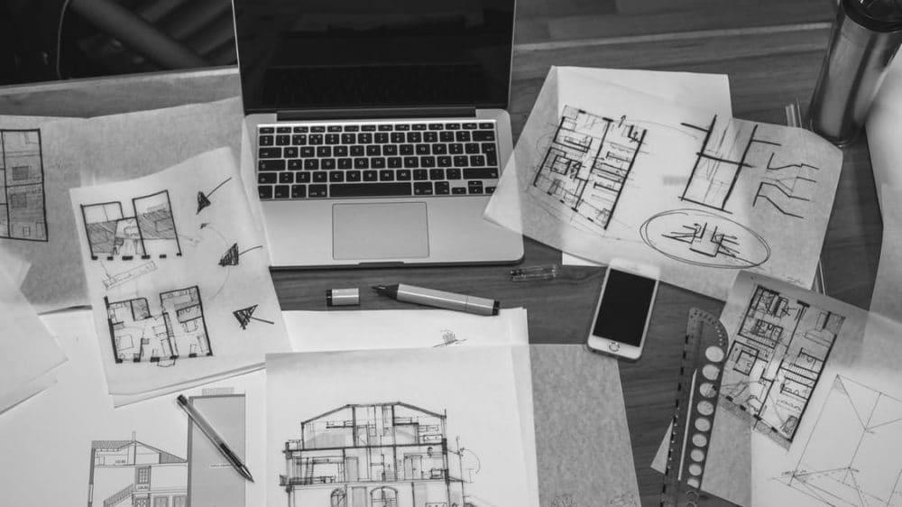 Votre Agence Immobilière et le Marketing Digital - Contenu