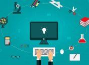 3 conseils pour développer votre entreprise avec le Marketing Numérique