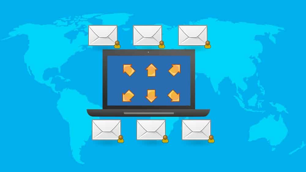 Emailing : 10 erreurs à éviter absolument & solutions - Email Marketing