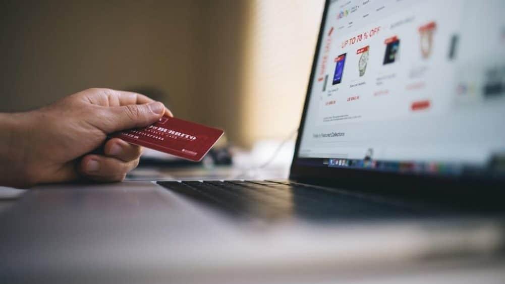 Comment Donner De la Visibilité à Votre Entreprise Sur Internet ? -