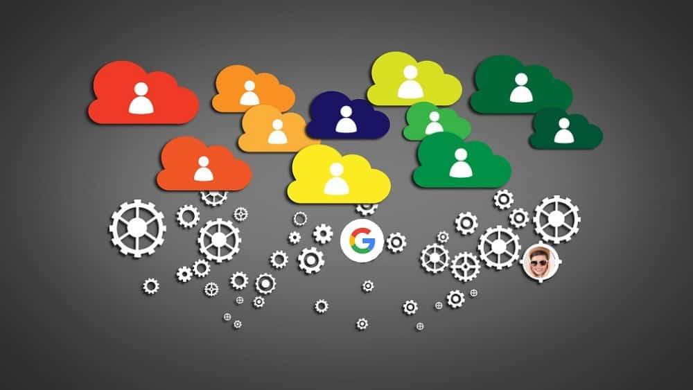 200 Critères Du Classement Google [126 à 150] - Référencement Naturel (SEO)