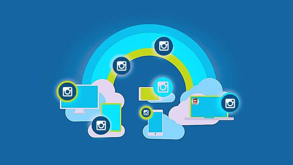 3 étapes simples pour créer le compte Instagram de votre entreprise