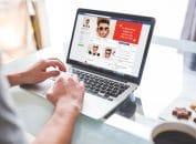 3 Rapports Google Analytics Pour Stimuler Votre Trafic