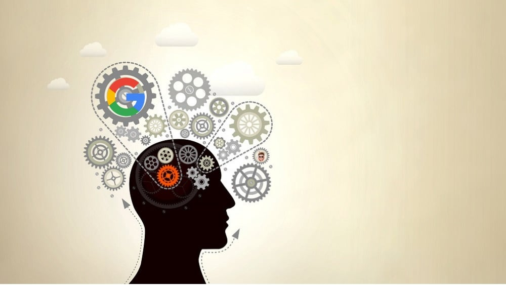 Comprendre les 200 critères du classement Google [151 à 175] - Référencement Naturel (SEO)
