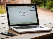 Tirer profit des 200 Critères Du Classement Google [176 à 206]