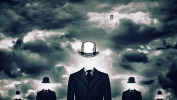 SEO White Hat vs SEO Black Hat - Définitions & différences