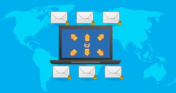 Entrepreneurs : envoyez des mailings qui font mouche à tous les coups