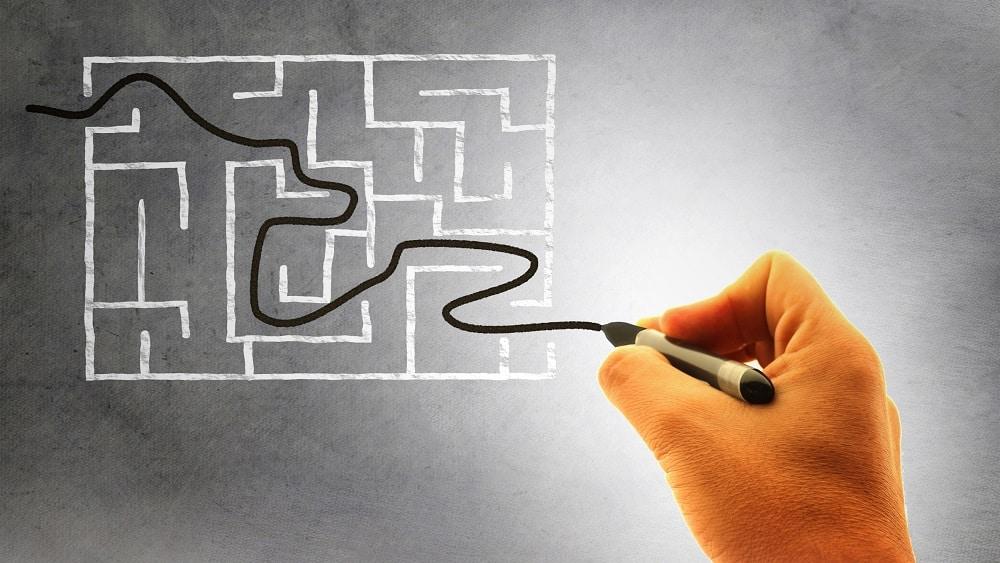 Potentiel de l'Email Marketing pour une entreprise