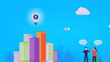 Comment promouvoir votre agence immobilière sur Facebook ?