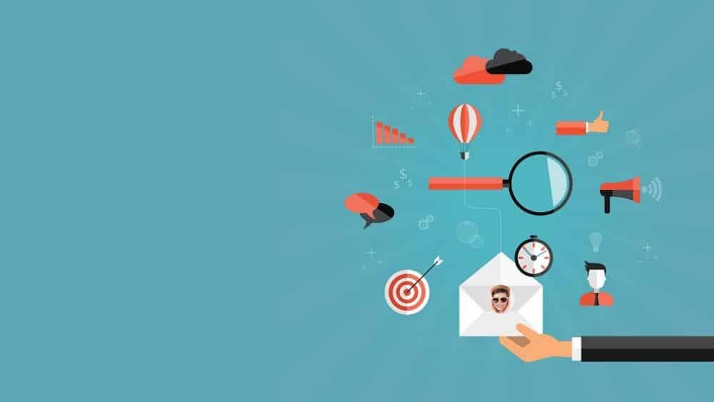 6 Indicateurs Pour Mesurer, Analyser Et Améliorer Vos Emailings