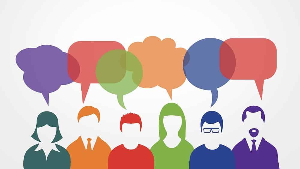 6 Indicateurs Pour Mesurer, Analyser Et Améliorer Vos Emailings - Email Marketing