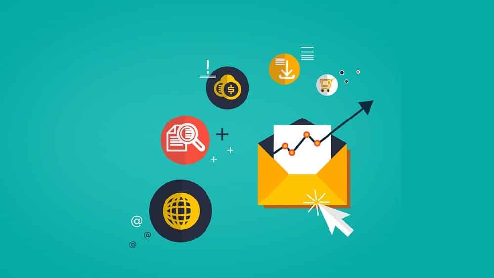 Le taux de clics pour analyser la performance de vos Emailings
