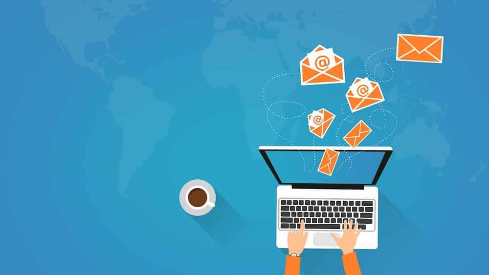 Le taux de délivrabilité pour analyser la performance de vos Emailings