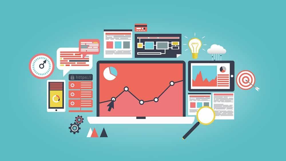 Le trafic Web pour analyser la performance de vos Emailings