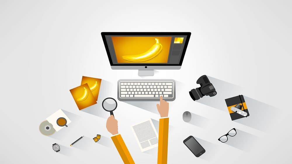 Développer votre présence Internet avec pagesjaunes.fr [BONUS]