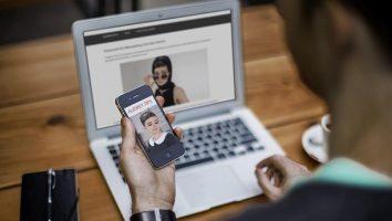 Publicité LinkedIn Ads - Analyser Vos Résultats