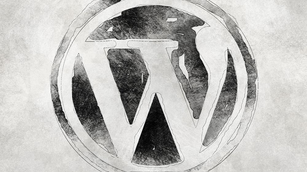5 étapes clés pour optimiser votre Référencement WordPress de A à Z