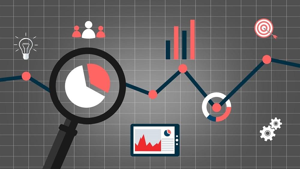5. Suivre et analyser ses résultats