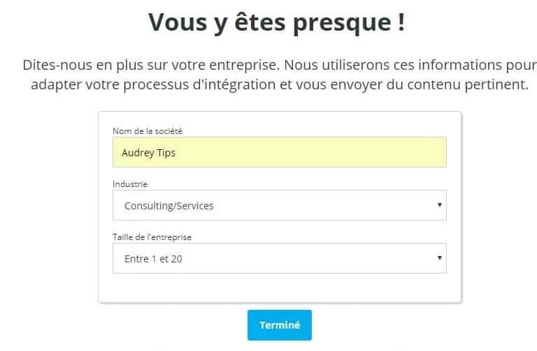 HootSuite - A Quoi Ca Sert Et Comment L'utiliser ?