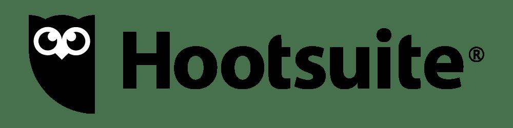 HootSuite : à quoi ça sert et comment l'utiliser ? - Réseaux Sociaux
