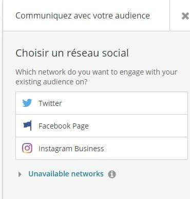 HootSuite - Comment Utiliser Les Flux Et Tableaux De Bord ?