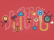 4 raisons de créer votre Blog : la première, c'est Bon pour votre Santé!