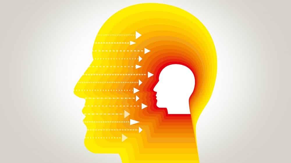 2. Écrire permet d'organiser ses pensées