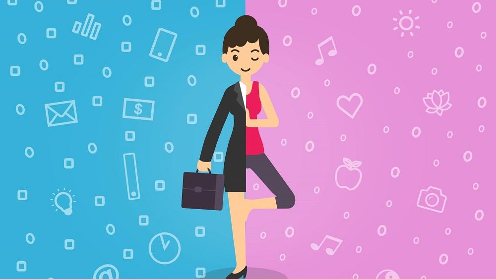 3. Bloguer vous enrichit