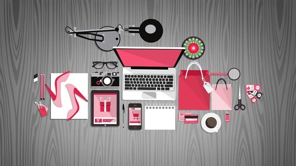 4. Freelances, indépendants : vous devez écrire un blog !