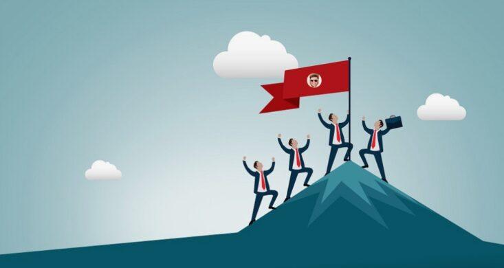 Comment réussir votre Marketing Digital ? 5 points-clés