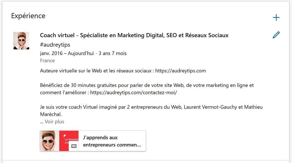 Comment trouver des clients avec LinkedIn ? - Réseaux Sociaux