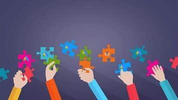 Créer, modifier, lister et supprimer des utilisateurs sur Google Ads