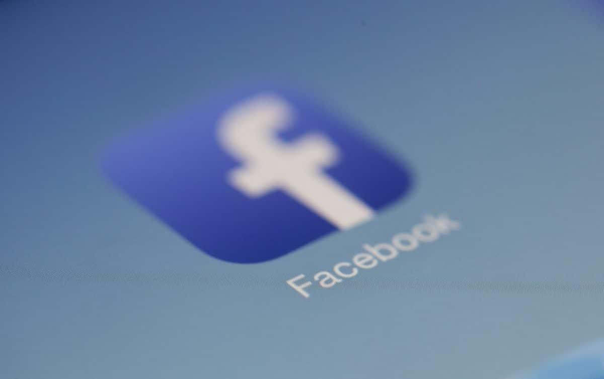 Gérer Les Accès De Son Compte Facebook Ads