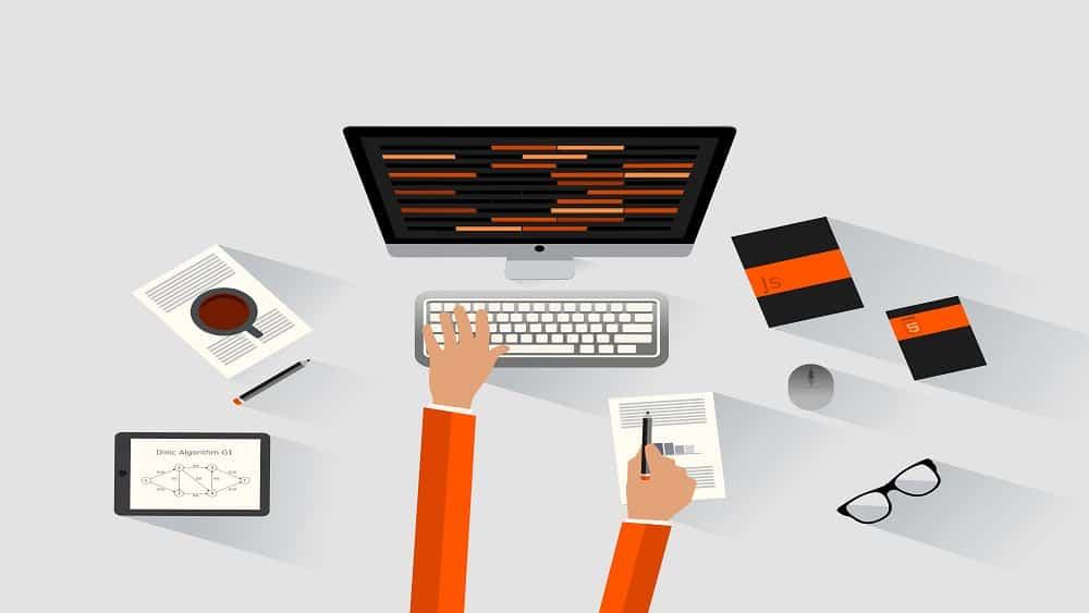 Quel est le coût raisonnable d'un Site Internet ? - Marketing Digital