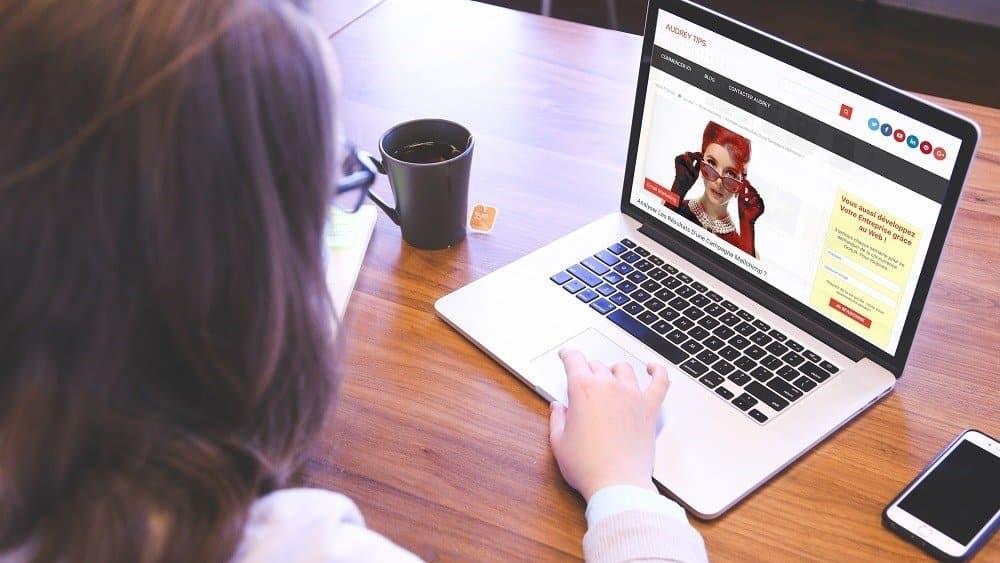 Comment Ajouter Des Données Structurées À Votre Site Web ?