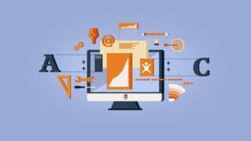 Comment Faire Le Ménage Dans Vos Étiquettes WordPress