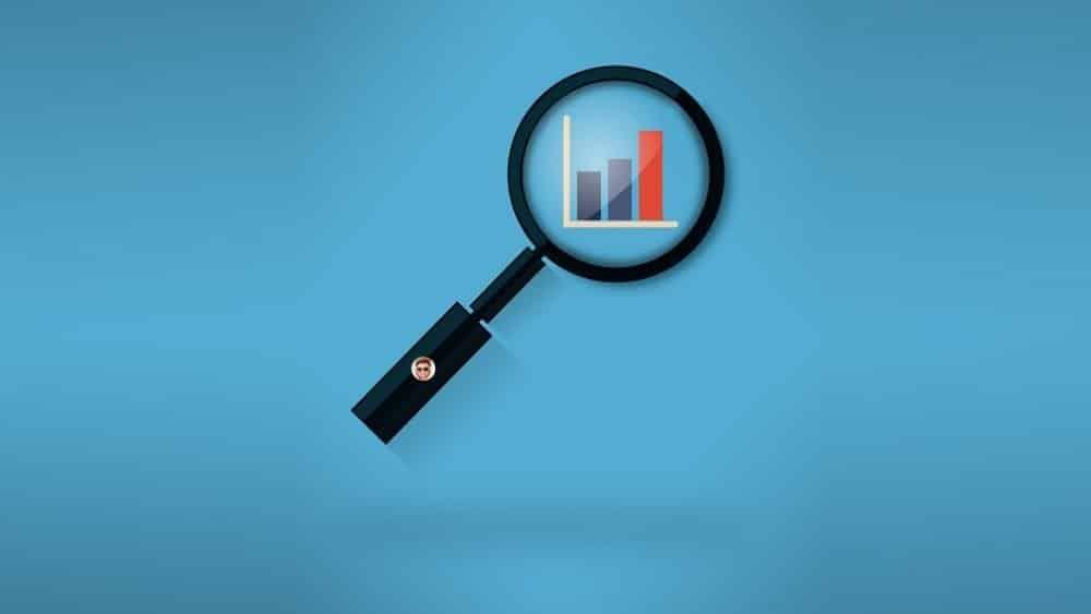 Quelques axes pour analyser votre trafic direct
