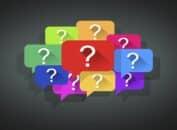Comment Interpréter Votre Trafic Direct Sur Google Analytics ?