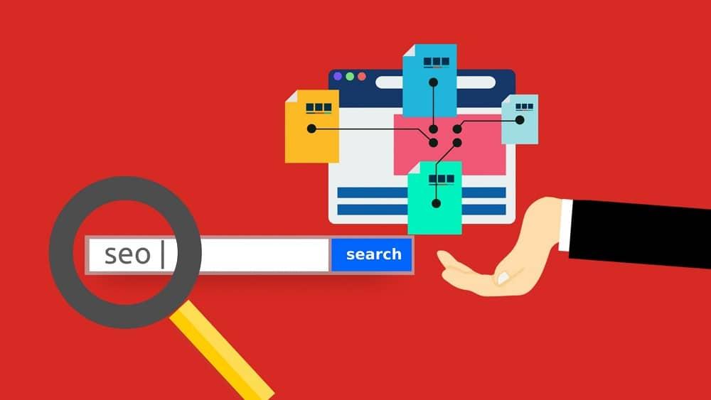 Étudier l'optimisation on-page de vos concurrents