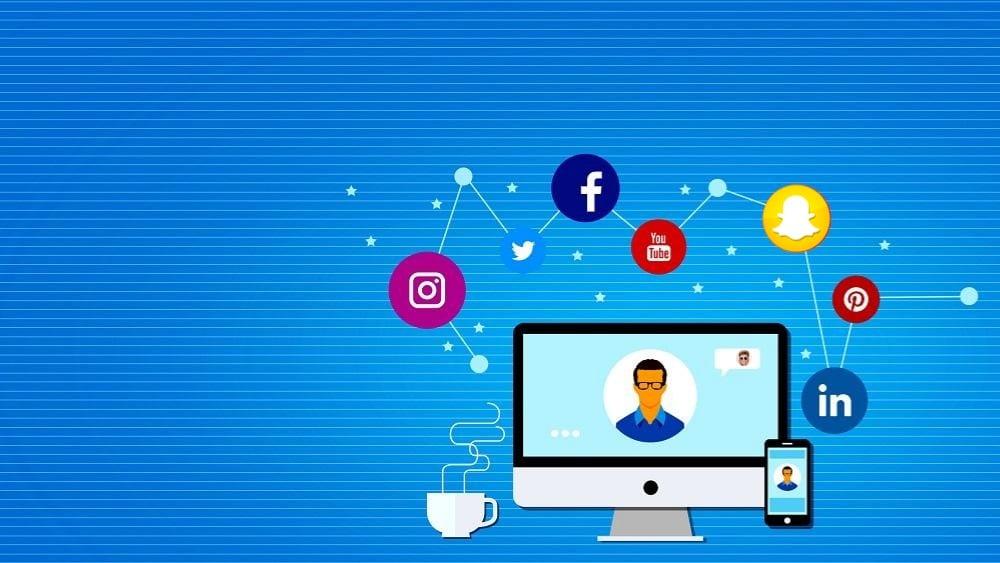 Analyser la présence sur les réseaux sociaux de vos concurrents