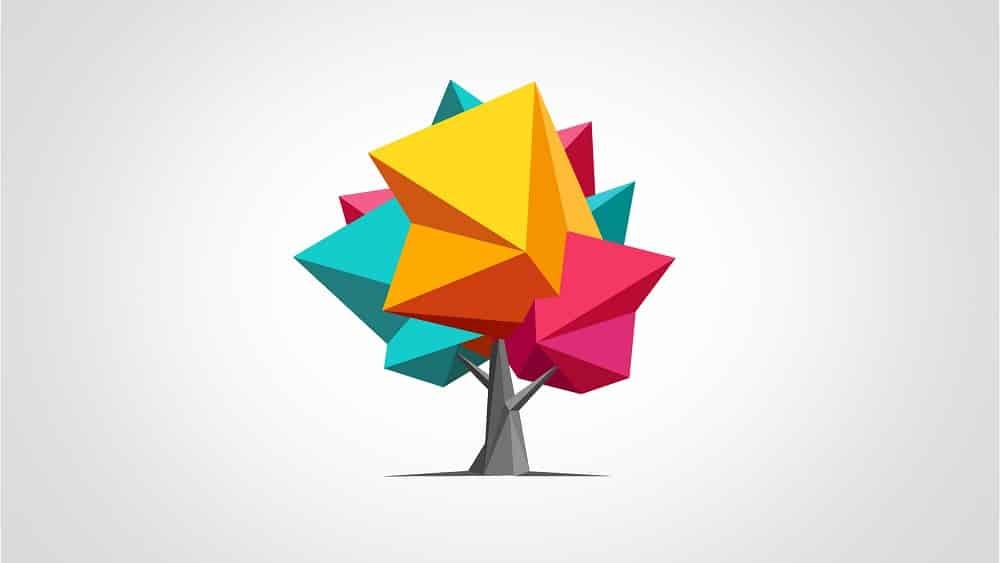 5 Raisons De Penser Référencement Avant La Refonte D'un Site Web
