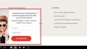 Augmenter Les Clics Sur Vos Appels À L'action