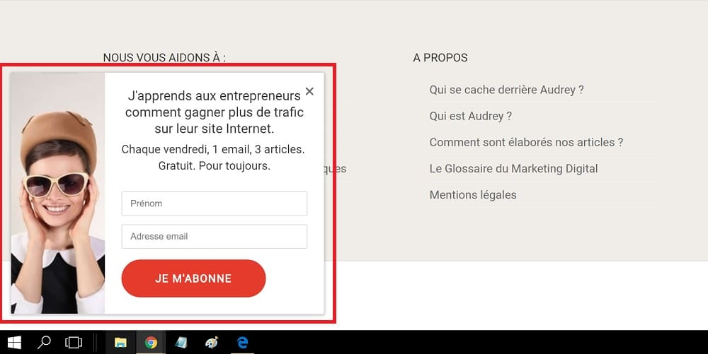 Augmenter Les Clics De Vos Appels À L'action