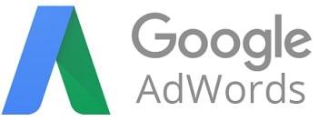 Comment créer votre compte Google Ads ?