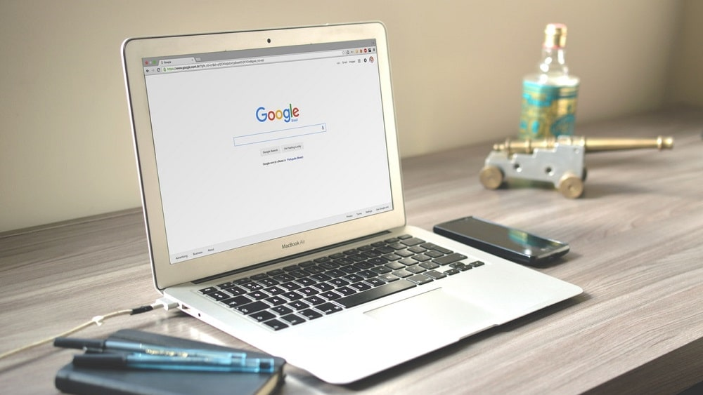 Google Ads : rappel et objectifs