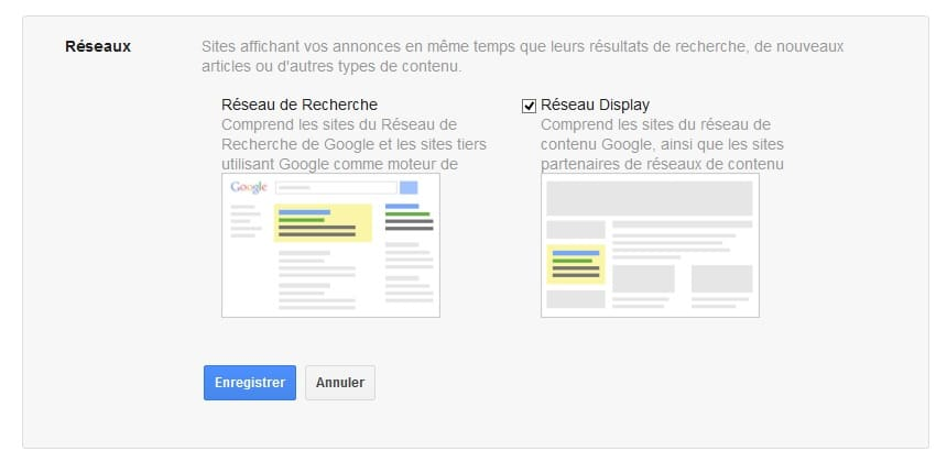 Créez votre Compte Google Ads Facilement