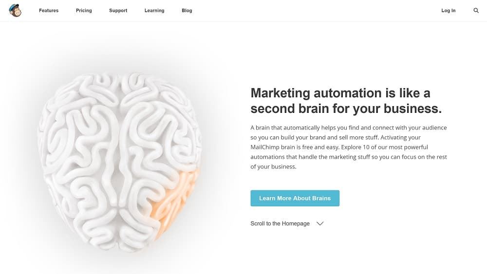 L'Intelligence Artificielle à l'Assaut du Marketing Digital