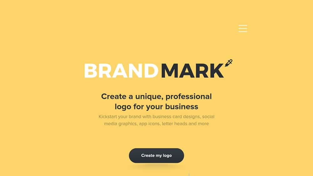 L'Intelligence Artificielle à l'Assaut du Marketing Digital - Marketing Digital