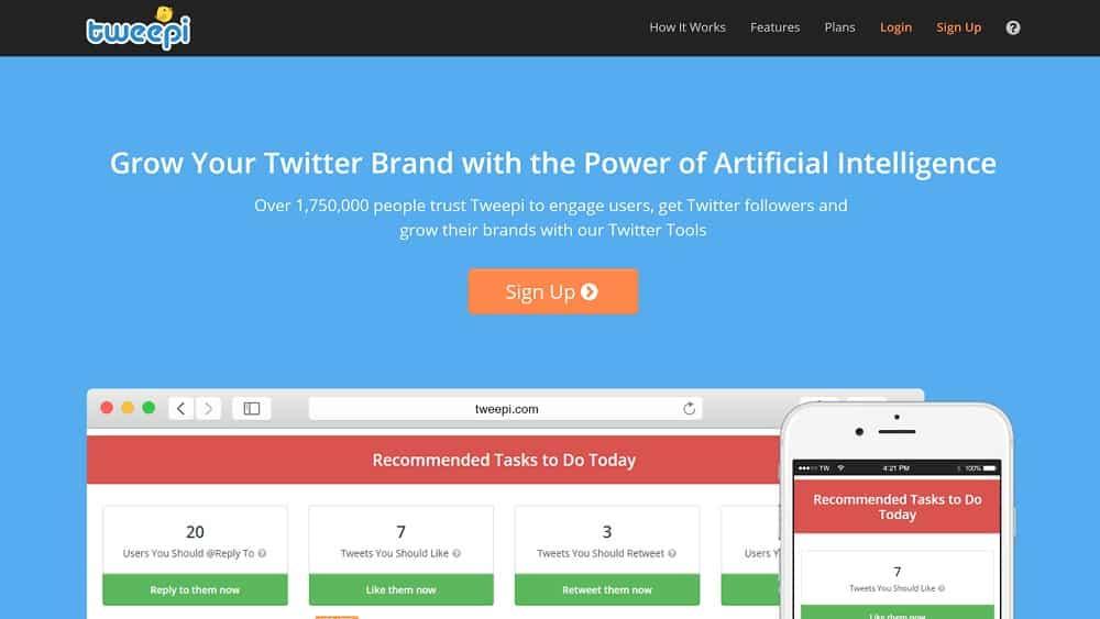 Mon Top 10 des outils pour l'Inbound Marketing - Marketing Digital