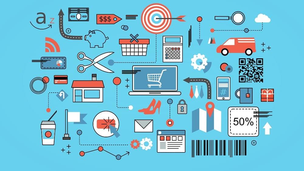 1. Votre offre de produits/services n'est plus adaptée